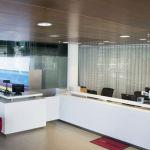 expatcenter