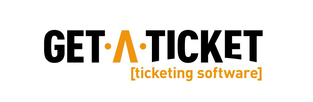 Get-A-Ticket