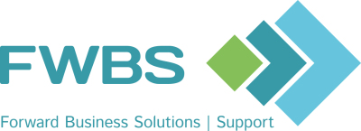 Forward Business Solutions | Support